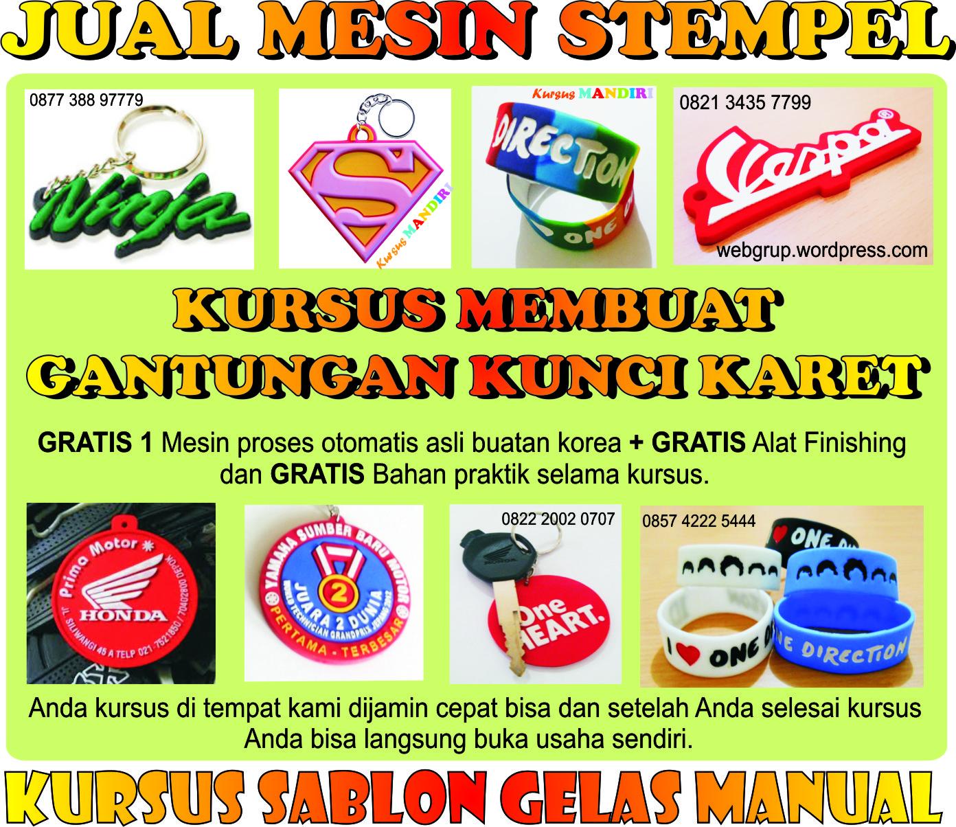 Iklan Baris Terlaris Info 95cm Nomor Tekstur Rumah Kantor Kamar Kost Hotel Kuningan No 1 21 Jan
